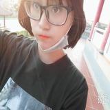 Phạm Thùy Linh