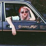 Layla Destonette