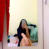 Jan_ Nol