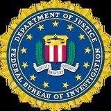 Cục Trưởng FBI